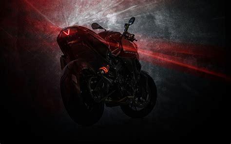 imagenes para fondo de pantalla motocross wallpapers de motos bmw fondos de pantalla de motos bmw