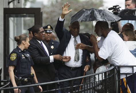 Are Headed Back To The Courthouse by Bill Cosby Headed Back To Court For Mansion Sexual