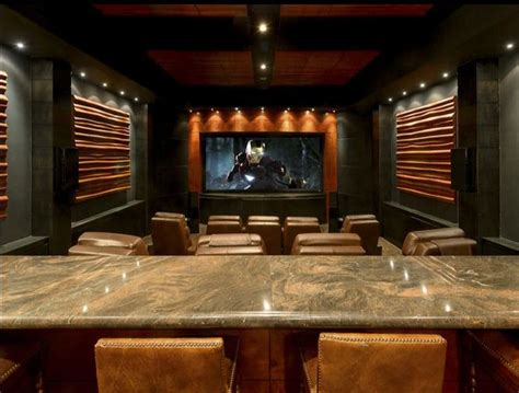 rich rooms billionaire rooms by billionairemailinglist contact addresses of the rich luxury