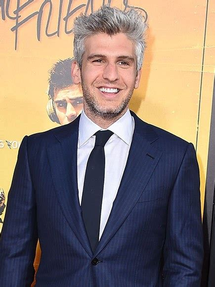 max joseph hair color catfish max joseph says cyberstalker claimed to hold his