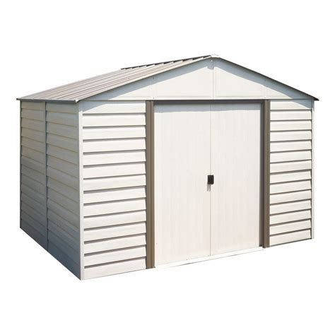 keter factor  ft   ft plastic outdoor storage shed