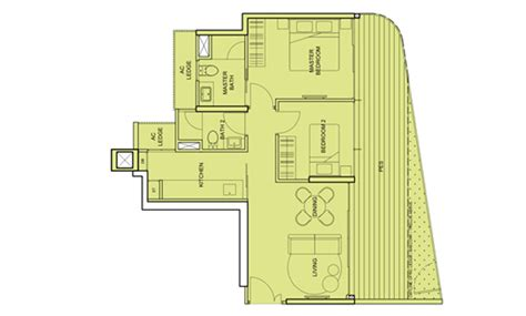 le nouvel ardmore floor plan le nouvel ardmore floor plan 100 le nouvel ardmore floor