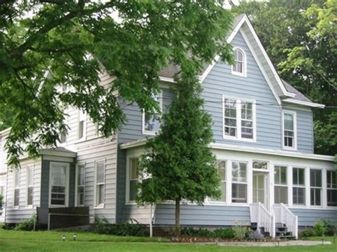 old fashioned farm house plans old fashioned farmhouse house plans old farmhouse floor plans old fashioned house