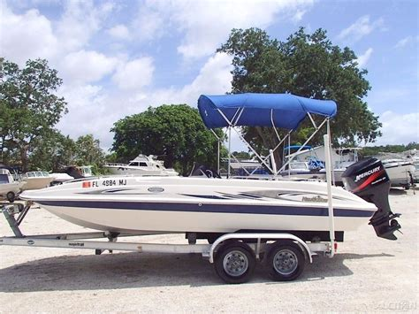 used deck boats for sale in sc nautic star 200 sc sport deck boat for sale from usa