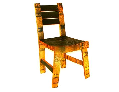 Whiskey Barrel Chairs by New Wine And Whiskey Barrel Furniture The Hungarian