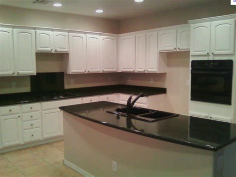 how to restore kitchen cabinets restore kitchen cabinets