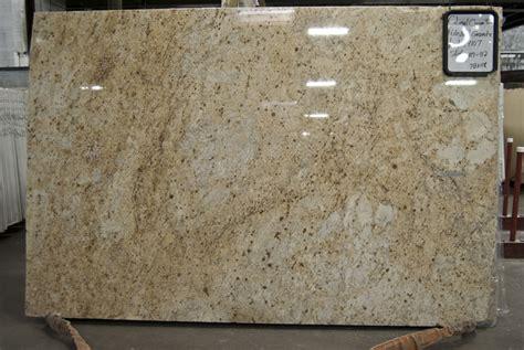 Granite Price October 2013 Terrazzo Marble