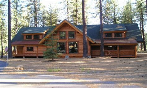 log cabin kits 50 off log cabin kit homes floor plans image gallery log cabin kits 50 off