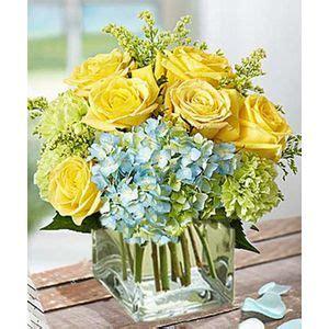 belva flower belva s flowers