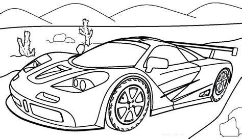 car coloring sheets car coloring sheets printables disney cars 2 coloring