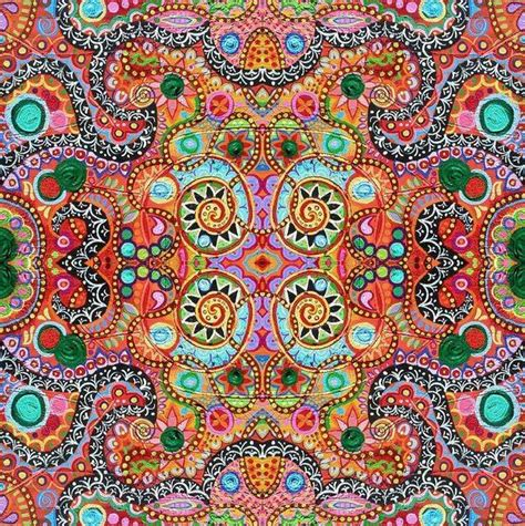 hippie backgrounds hippie background wallpapersafari