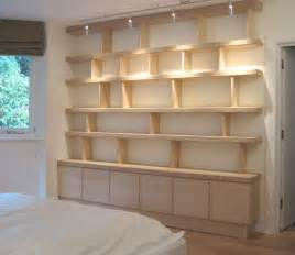 bookshelves for bedrooms display bookcases bookshelves ideas bedrooms modern