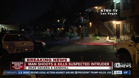 Breaking News To Serve 45 Days by Roads Closed After Serious Crash In Las Vegas Ktnv