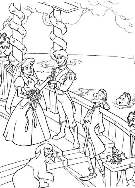 king triton coloring page king triton coloring page az coloring pages