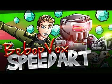 bajancanadian intro by finsgraphics w tutorial dfieldmark banner speedart doovi