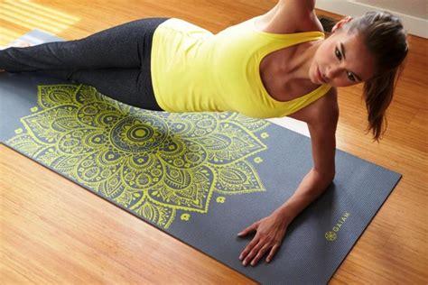 video tutorial yoga untuk pemula tips senam yoga untuk pemula