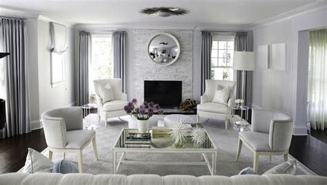 gray living room blue and gray living room contemporary living room