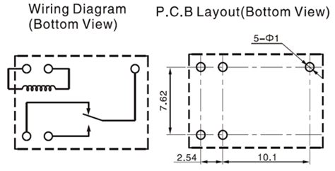 impulse relay wiring diagram 28 wiring diagram images