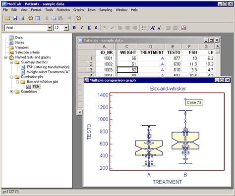 spss manual pdf free download free download spss altman bland plots