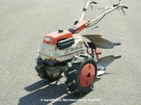 used garden tillers for sale agriaffaires