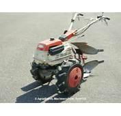 Motoculteurs Doccasion Et Neufs &224 Vendre  Agriaffaires