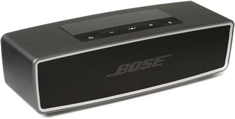 Speaker Bluetooth Bose Mini Bluetooth Speaker Dc108 audio centre bose soundlink 174 mini bluetooth 174 speaker ii speakers