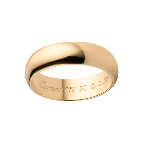 gold wedding rings for as as those for