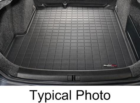 weathertech floor mats for nissan xterra 2007 wt40273