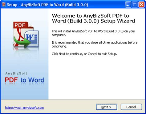 convert pdf to word yang terbaik waone s articles cara mudah convert file pdf ke doc word