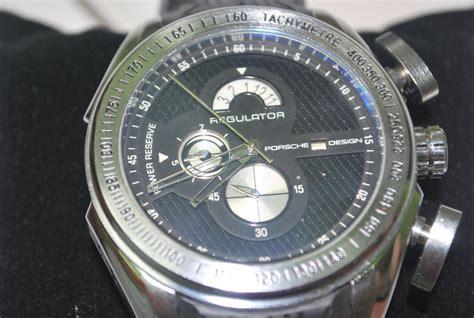 Harga Jam Tangan Chopard Monaco aneesanis jam tangan terbaikk