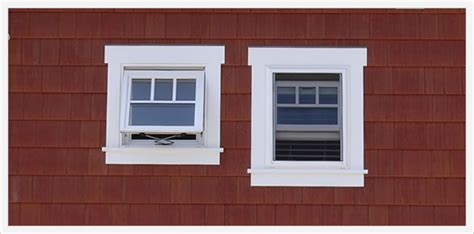 Cost Of Awnings For Windows Awning Window Costs Home Window Replacement Cost