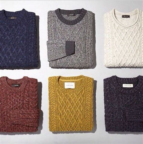 sweater ideas pictures photos and images for facebook