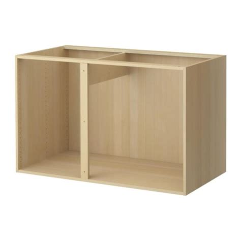 Corner Base Cabinet by Kitchens Kitchen Supplies