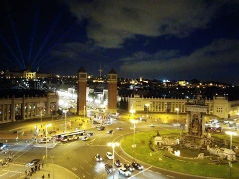 barcelona que ver 12 cosas imprescindibles para ver en barcelona 161 lo mejor
