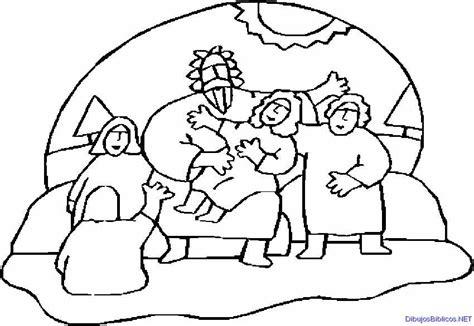 dibujos de la biblia angeles para colorear imagenes 2015 dibujos de la biblia angeles para colorear imagenes