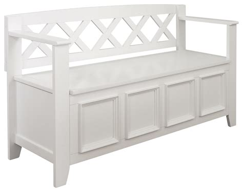white entryway bench with storage simpli home amherst entryway storage bench white axcab