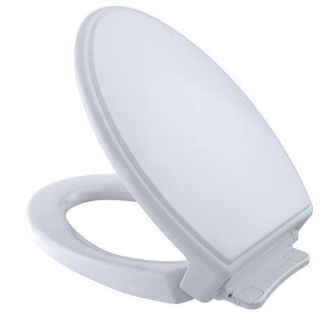 toto toilet seat cover malaysia toto traditional softclose elongated closed front toilet
