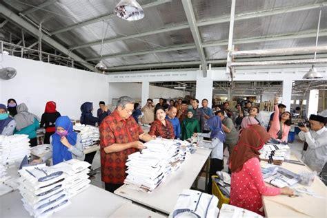 Baju Koko Tasikmalaya 37 sby serap aspirasi masyarakat di tasikmalaya republika