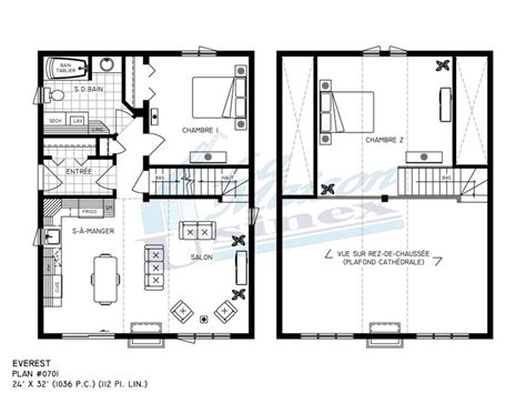 cool cabin plans cool simple cabin plans 24 by 24 home interior ideas