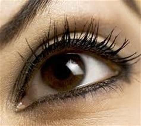 tattoo eyeliner pain permanent eyeliner on pinterest permanent eyeliner