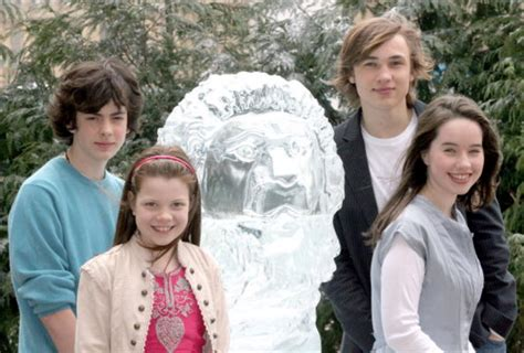 new narnia film release chronicles of narnia 4 premiere news update