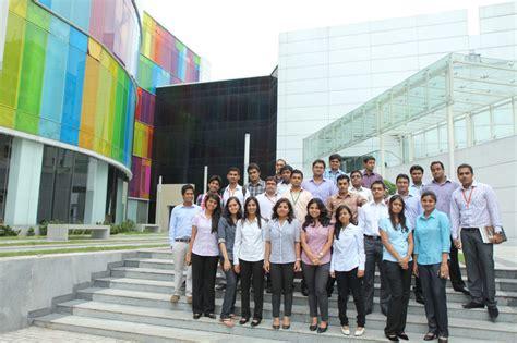 Current Mba Kolkata by International Management Institute Kolkata Kolkata Pagalguy