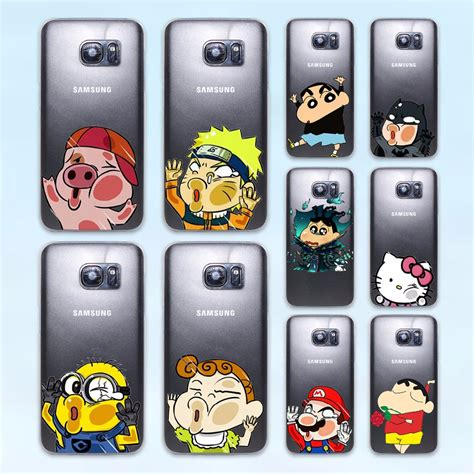 naruto themes for samsung galaxy s4 japan super cute doraemon naruto anime design hard