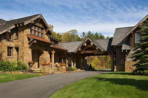 locati architects locati architects ski cabin pinterest