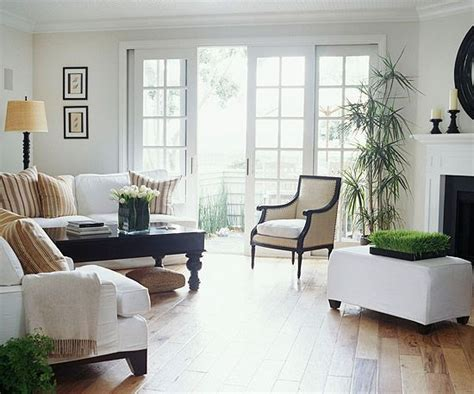 neutral color scheme for living room 176 best decorating white and other neutrals images on