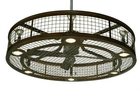 industrial ceiling fan light kit industrial ceiling fan light kit home decor lightning