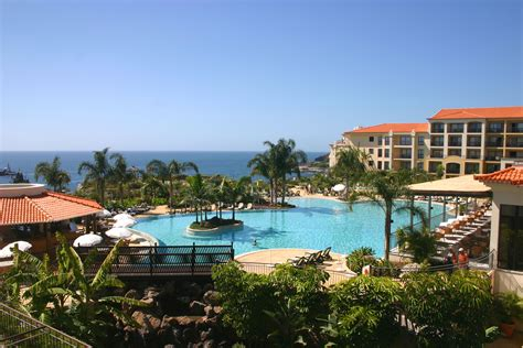 porto portugal hotels hotel porto mare hotel in funchal porto bay madeira