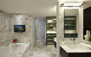 Stylish Home Interior Design by C 243 Mo Decorar Ba 241 Os Modernos
