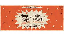 Siriusxm Sweepstakes And Contests - deep purple and alice cooper tour siriusxm sweepstakes
