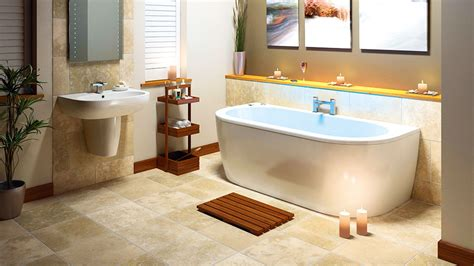 screw fix bathrooms modern products for modern bathrooms real homes